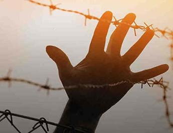 ifmat - Female political prisoners in Iran go through vicious tortures