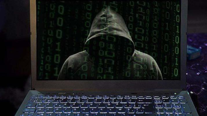 ifmat - Iran hackers interfered in Scottish independence vote