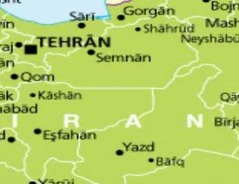 ifmat - Iran regime policy to fight national and international crisis goes beyond Disinformation