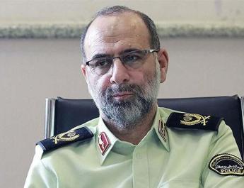 ifmat - Iran seals shut reprimands 77000 stores in Ramadan despite job crisis