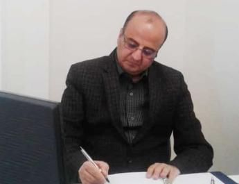 ifmat - Iranian epidemiologist criticizes the government for the second coronavirus wave