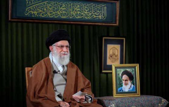 ifmat - Iranian regime criminality may be increasing