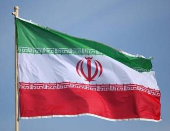 ifmat - Irans military power is a nightmare for US