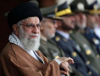 ifmat - Khamenei remarks once again show Iran Regime Fear of MEK