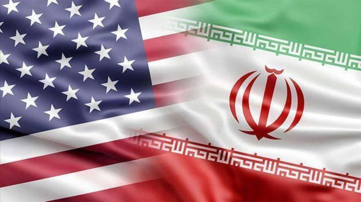 ifmat - Sanctions relief would only make Iran coronavirus outbreak worse