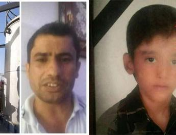 ifmat - 5 Iranians and 4 children commit suicide in 10 days from poverty
