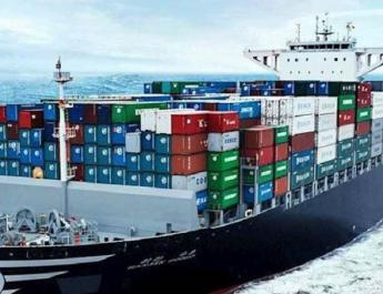 ifmat - 70 Percent Drop in Iran Exports to China