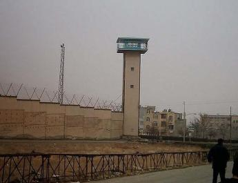 ifmat - At least 5 prisoners transferred for Execution in Rajai Shahr Prison