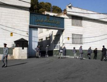ifmat - Iran dials up persecution of its Bahai citizens