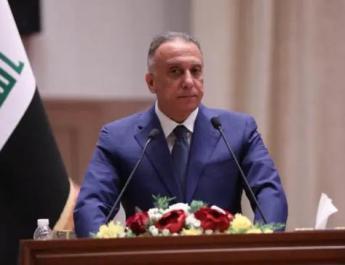 ifmat - Iran meddles in US-Iraq strategic talks