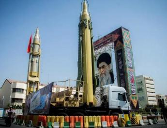 ifmat - Iranian regime was behind the attack on Saudi Arabia