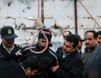 ifmat - Over 100 Prisoners Killed in Iran Since January