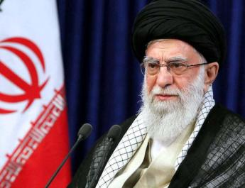 ifmat - Republicans in Congress to introduce biggest sanctions bill against Iran