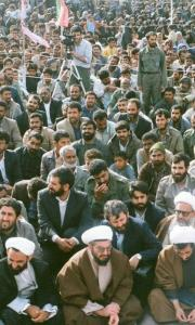 ifmat - Rouhani-jahangiri-1