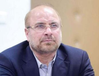 ifmat - Struan Stevenson says Iran new parliament speaker built career on Suppression