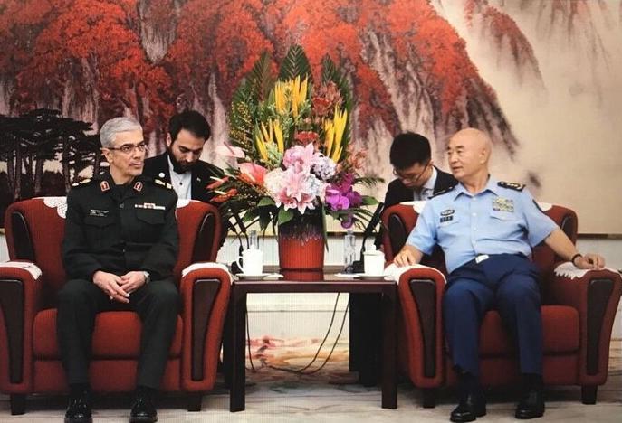 Iran_China_Contract_2