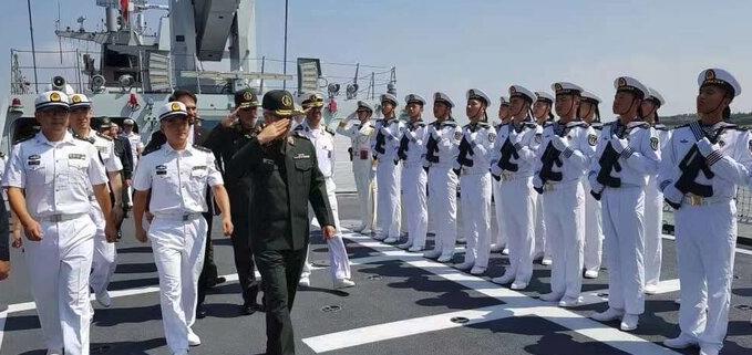 Iran_China_Contract_6
