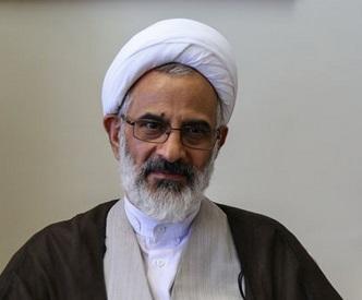 Mullah-Abdullah-Haji-Sadeghi-Supreme-Leader-Ali-Khameneis-representative-in-the-IRGC