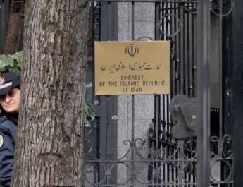 ifmat - Albania expels another Iranian Regime Terrorist