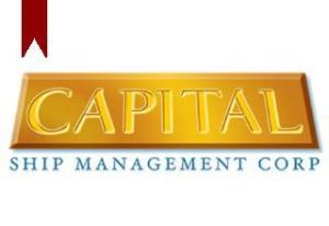 Capital Maritime