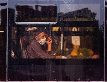 ifmat - Coronavirus surging death toll will amplify public hatred toward Iran Regime
