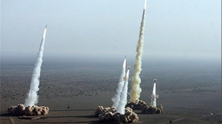 ifmat - Extending Irans arms embargo is in favor of Iranian citizens