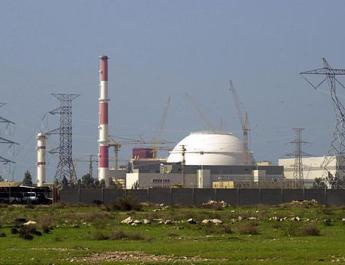 ifmat - Iran can produce nuclear bomb in 6 months says intel officer