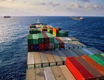 ifmat - Iran value of exports to UAE rises 8 percent in a quarter