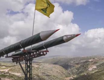 ifmat - It would be a mistake to downplay the lethal potential of Iran missiles