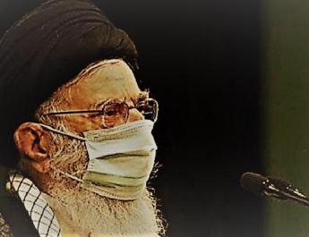 ifmat - Khamenei showed the MPs who the real decision-maker in Iran is