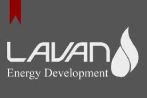 ifmat - Lavan Energy Development