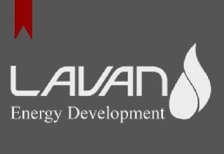ifmat - Lavan Energy Development