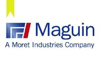 ifmat - Maguin