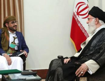 ifmat - The Houthi Khums tax at the center of Iran geopolitical strategy