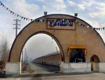 ifmat -Two inmates die in coronavirus catastrophe in Karaj Central Prison