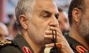 U.S. blasts UN expert's conclusion that strike on Iran general was unlawful
