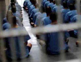 ifmat - 72 Political prisoners on hunger strike in Iran
