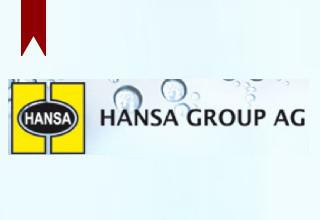 ifmat - Hansa Group AG