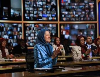 ifmat - Iran Christians defy crackdowns