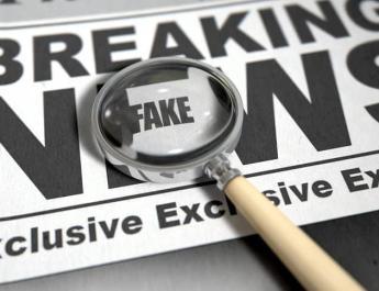 ifmat - Iran Regime disinformation campaign against the MEK