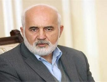 ifmat - Iran official admits the people Dont trust the regime