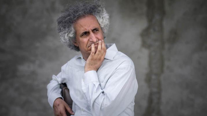 ifmat - Iran regime targets critics relatives to silence dissent