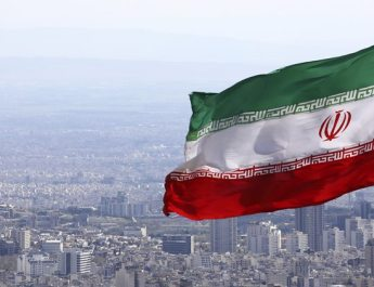 ifmat - Iranian Regime looks to partner with China