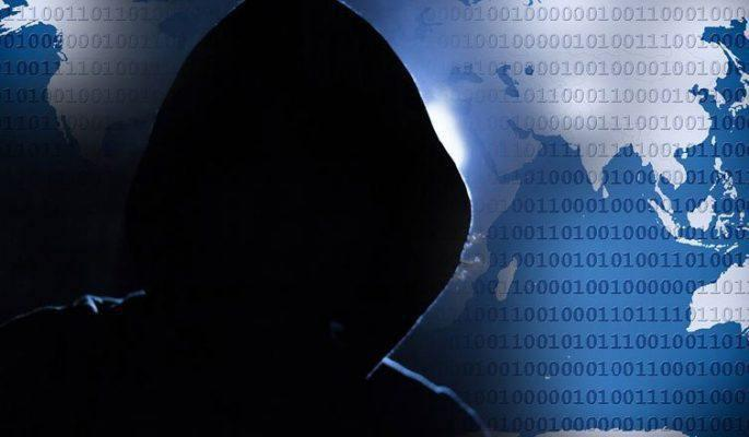 ifmat - Iranian hackers targeting companies in India and China