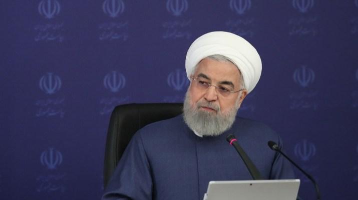 ifmat - Irans mullahs are masters of media manipulation