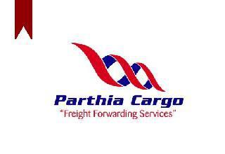 ifmat - Parthia Cargo