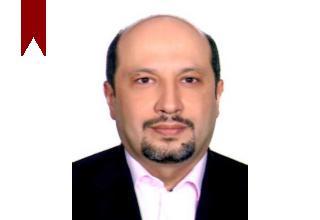 ifmat - Abghari