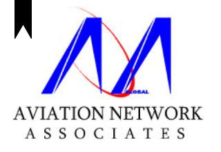 ifmat - Aviation Network Associates