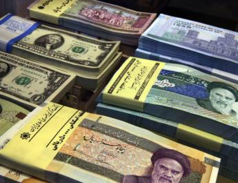 ifmat - Dollar On The Verge of Record High in Iran