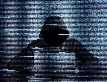 ifmat - Iranian hacking group exploiting VPN vulnerabilities